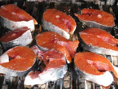患有牛皮癣平时吃海鲜好么
